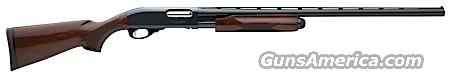 REMINGTON 870 WINGMASTER 410 NEW !  Guns > Shotguns > Remington Shotguns  > Pump > Hunting