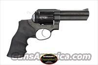 "RUGER GP100 38 SPECIAL BLUED 4"" SALE ! GP-100  Guns > Pistols > Ruger Double Action Revolver > Security Six Type"