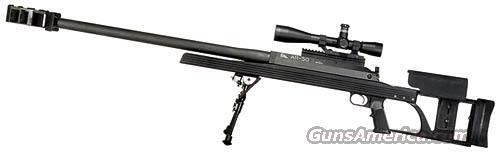 ARMALITE AR-50 A1B 50 BMG NEW !   Guns > Rifles > Armalite Rifles > Complete Rifles