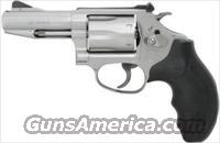 S&W 632 POWERPORT 327 FEDERAL STAINLESS SALE !  Guns > Pistols > Smith & Wesson Revolvers > Full Frame Revolver