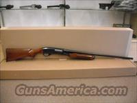 REMINGTON 870 WINGMASTER 16 GA  Guns > Shotguns > Remington Shotguns  > Pump > Hunting
