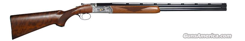 "RUGER RED LABEL 28 GA ENGRAVED 26"" NEW !!  Guns > Shotguns > Ruger Shotguns > Hunting"