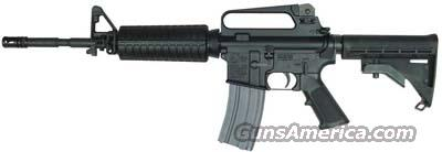 COLT LE6920 AR-15 RESTRICTED MARKED  NEW !!!  Guns > Rifles > Colt Military/Tactical Rifles