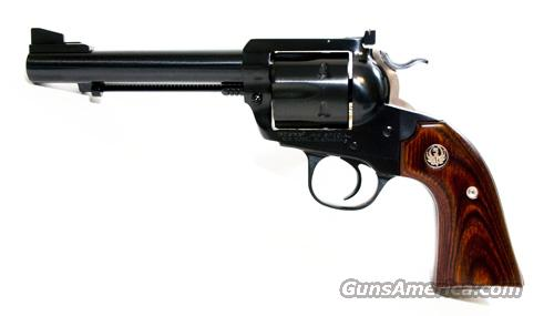 RUGER BISLEY FLATTOP 44 SPECIAL 5 1/2 NEW !  Guns > Pistols > Ruger Single Action Revolvers > Blackhawk Type
