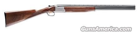 BROWNING CITORI SUPERLIGHT FEATHER 16 GA  NEW ! 16GA  Guns > Shotguns > Browning Shotguns > Over Unders > Citori > Hunting