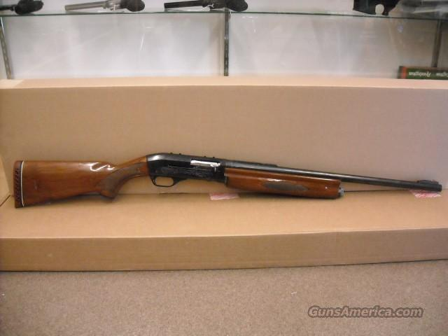 ITHACA 51 FEATHERLIGHT DEERSLAYER 12 GA  Guns > Shotguns > Ithaca Shotguns > Pump