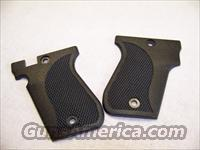 Pheonix Arms  Grips  Non-Guns > Gunstocks, Grips & Wood
