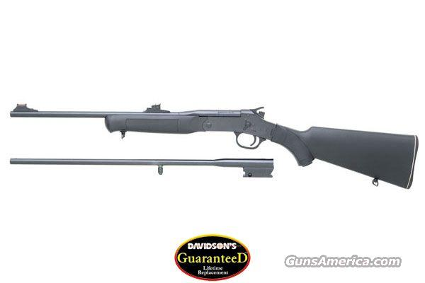 ROSSI MP 410M&22LR Youth   Guns > Rifles > Rossi Rifles > Other