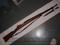 SWEDISH MAUSER 96  Guns > Rifles > Mauser Rifles > German