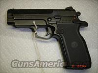 FIRESTAR 9MM  Guns > Pistols > Star Pistols