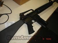 HESSE AR15  Guns > Rifles > AR-15 Rifles - Small Manufacturers > Complete Rifle