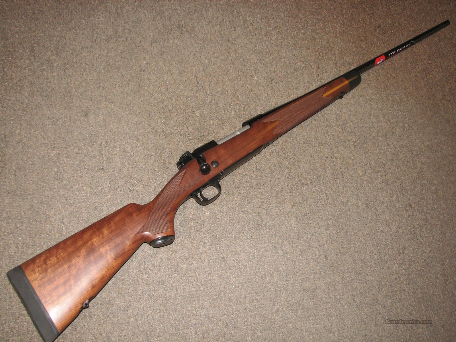 winchester 70 300 win mag review