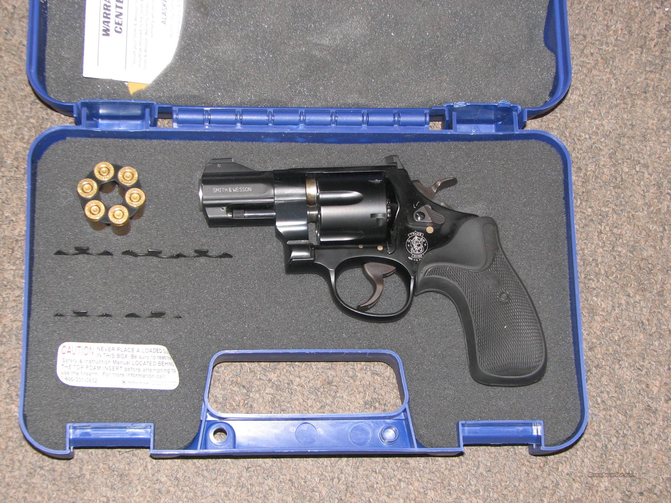 smith wesson 325 night guard 45 acp for sale