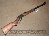 MARLIN GOLDEN 39A .22 LR - NEW!  Marlin Rifles > Modern > Lever Action