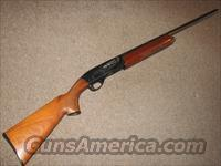 REMINGTON 1100 LW 20 GA  Guns > Shotguns > Remington Shotguns  > Autoloaders > Hunting