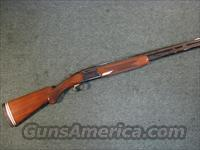 BROWNING CITORI OVER/UNDER 16 GAUGE W/ BRILEY CHOKE TUBES  Guns > Shotguns > Browning Shotguns > Over Unders > Citori > Hunting