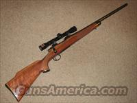 REMINGTON 700 BDL VARMINT .22-250 REM  Remington Rifles - Modern > Model 700 > Sporting