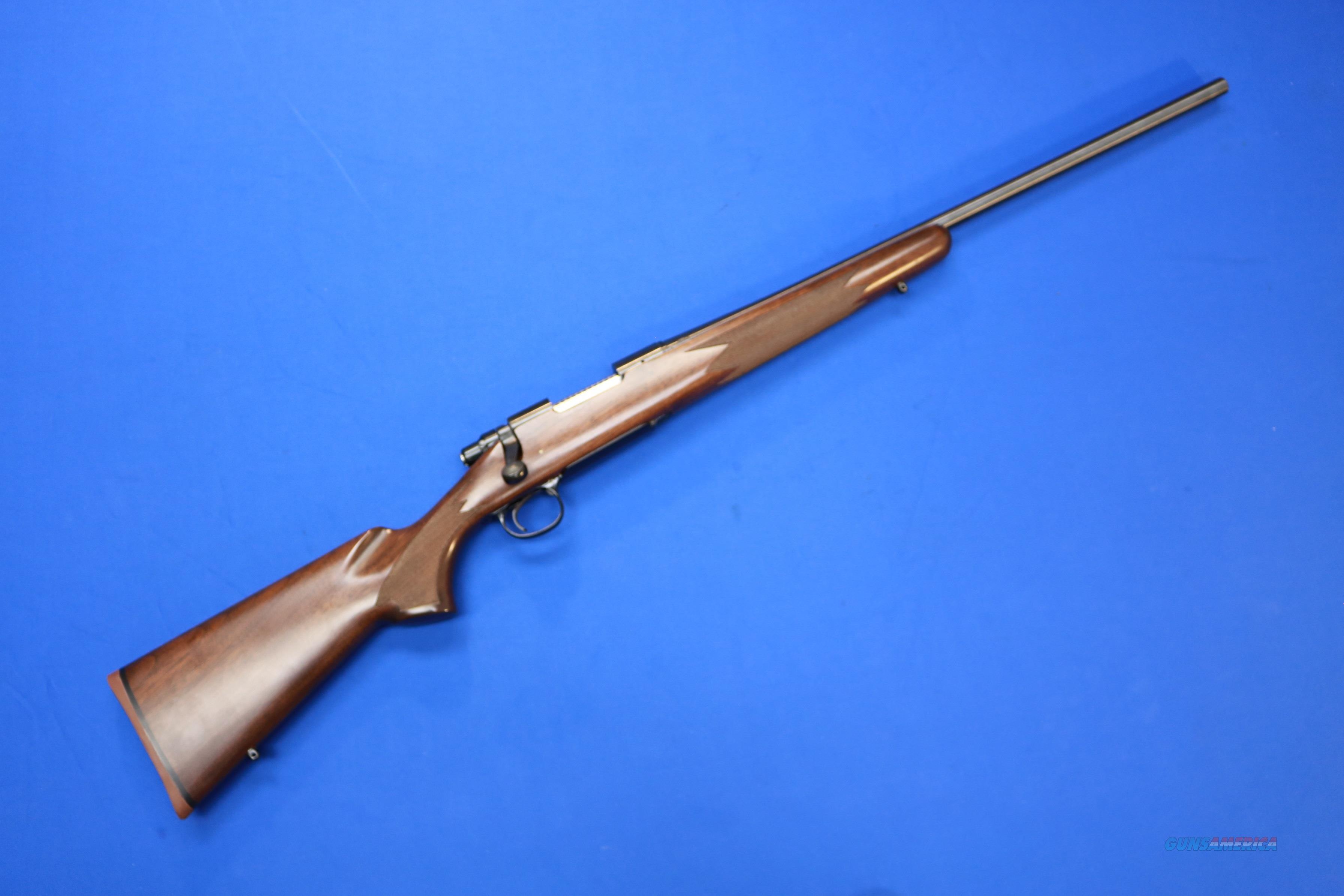 REMINGTON 700 CLASSIC .223 REM w/FACTORY BOX   Guns > Rifles > Remington Rifles - Modern > Model 700 > Sporting