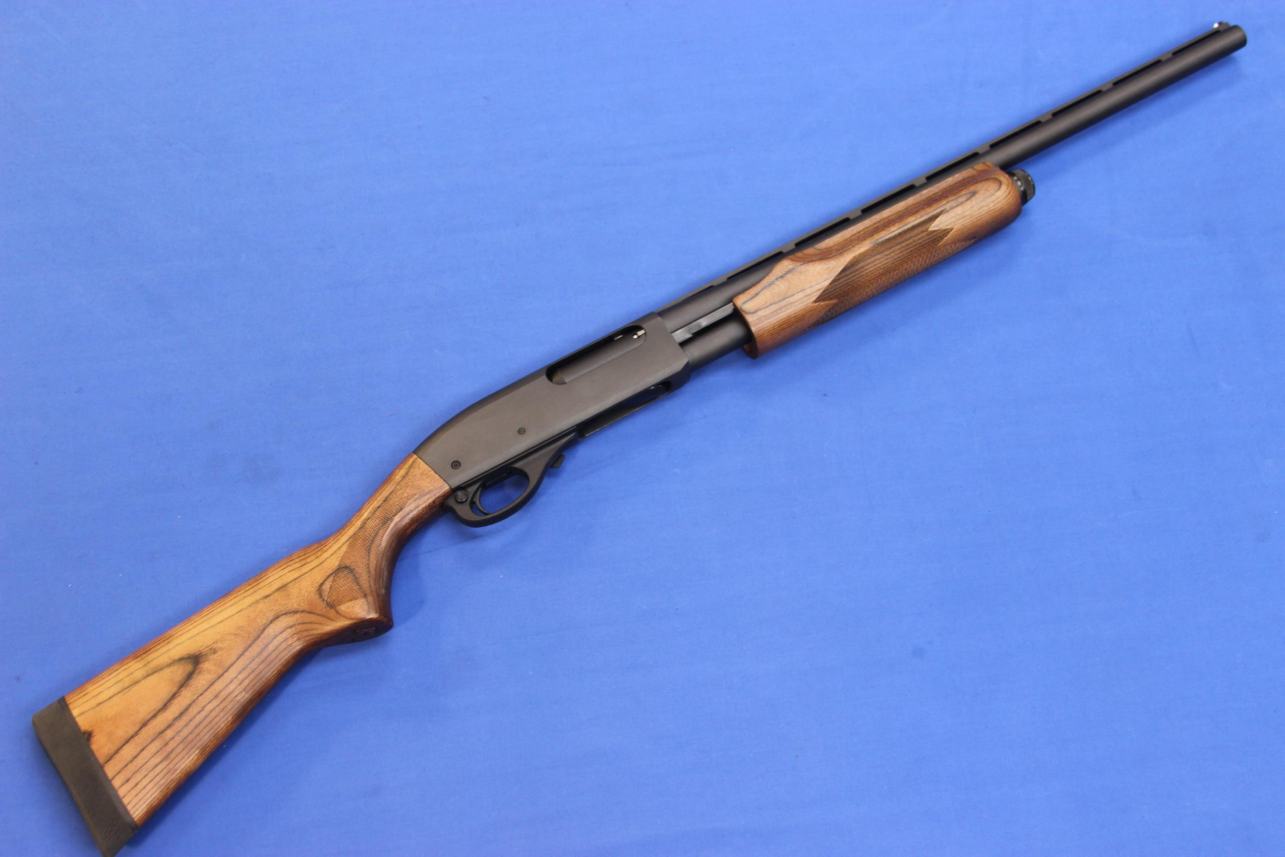 REMINGTON 870 EXPRESS YOUTH/COMPACT 20 GAUGE for sale