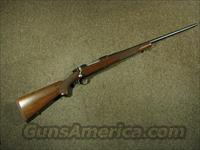 RUGER M77 HAWKEYE .338 WIN MAG  Ruger Rifles > Model 77