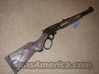 MARLIN 1895 ABL .45-70 - NEW!  Guns > Rifles > Marlin Rifles > Modern > Lever Action
