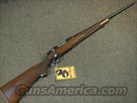 RUGER M77 HAWKEYE .22-250 - NEW!  Guns > Rifles > Ruger Rifles > Model 77