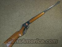 MARLIN 39 ARTICLE II .22 LR  Guns > Rifles > Marlin Rifles > Modern > Lever Action