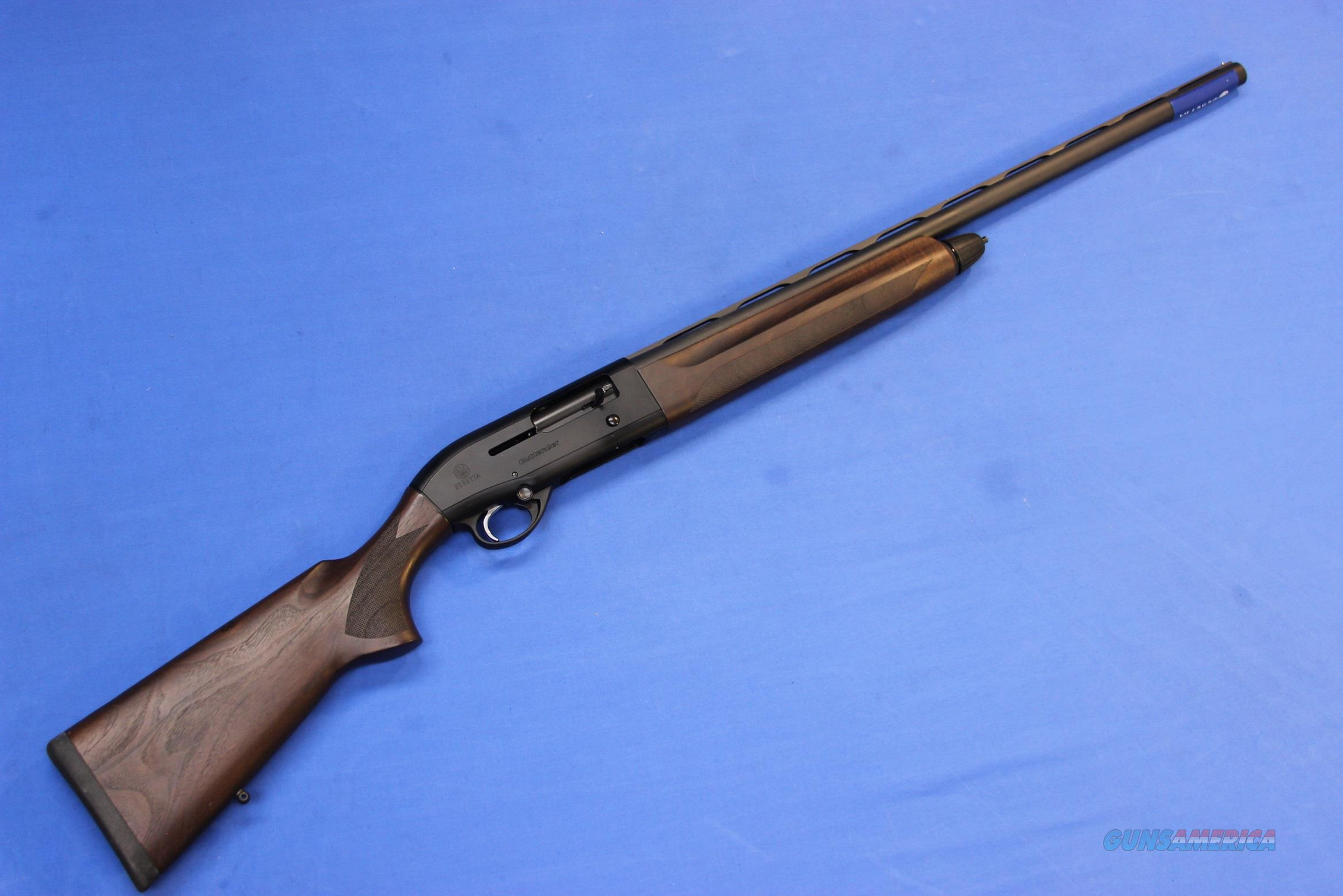 BERETTA A300 OUTLANDER WALNUT 12 GAUGE 28