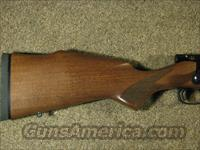 WEATHERBY VANGUARD SPORTER .22-250 REM.  Guns > Rifles > Weatherby Rifles > Sporting