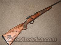 REMINGTON 799 .223 REM - LIKE NEW!  Guns > Rifles > Remington Rifles - Modern > Bolt Action Non-Model 700 > Sporting