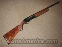REMINGTON 1100 LT-20 20 GAUGE  Remington Shotguns  > Autoloaders > Hunting