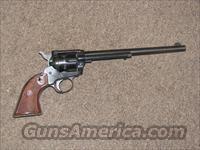 RG MODEL 66 .22 MAG SINGLE ACTION REVOLVER  Guns > Pistols > R Misc Pistols