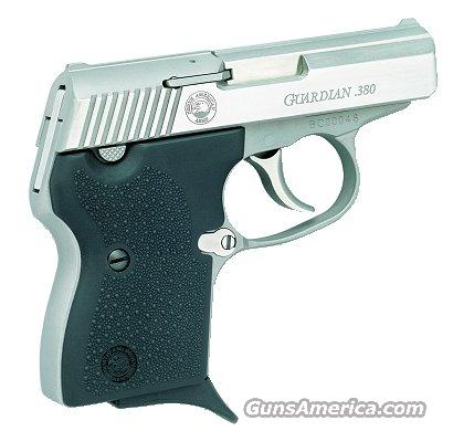 NORTH AMERICAN ARMS GUARDIAN .380 ACP - NIB!!  Guns > Pistols > North American Arms Pistols