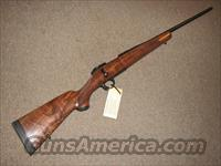 KIMBER 84M CLASSIC .308 WINCHESTER - NEW!  Guns > Rifles > Kimber of America Rifles