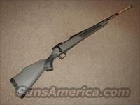 WEATHERBY VANGUARD 2 SYNTHETIC .243 WIN - NEW!  Guns > Rifles > Weatherby Rifles > Sporting