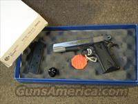 "COLT CUSTOM MODEL O - SNAKE ""DON'T TREAD ON ME!"" - AS NEW!  Colt Automatic Pistols (1911 & Var)"