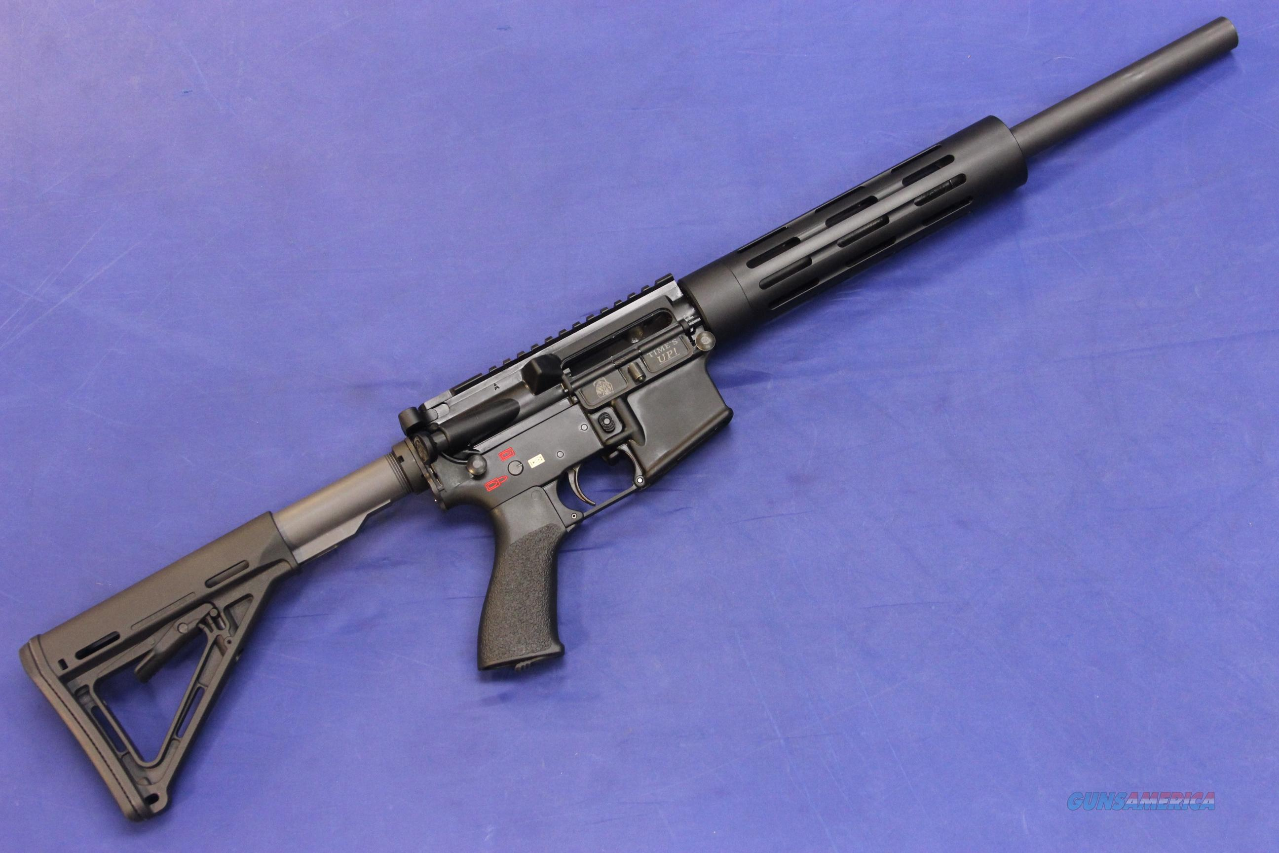 SPIKES TACTICAL ST-15 GRIM REAPER 5.56 H-BAR for sale