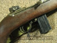 NATIONAL POSTAL METER M1 CARBINE .30 Carbine  Guns > Rifles > Military Misc. Rifles US > M1 Carbine