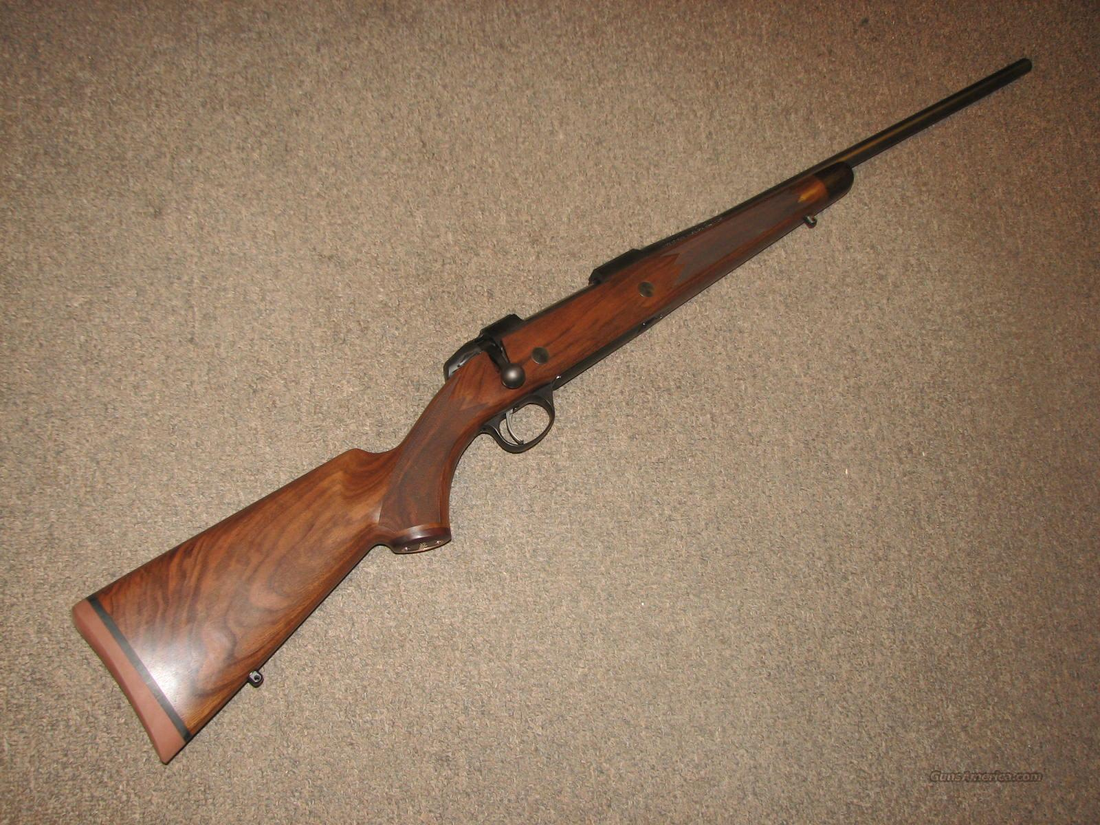 SAKO 85 CLASSIC .270 WIN - NEW!  Guns > Rifles > Sako Rifles > M85 Series