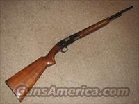 REMINGTON 121 ROUTLEDGE BORE .22 LR  Guns > Rifles > Remington Rifles - Modern > .22 Rimfire Models