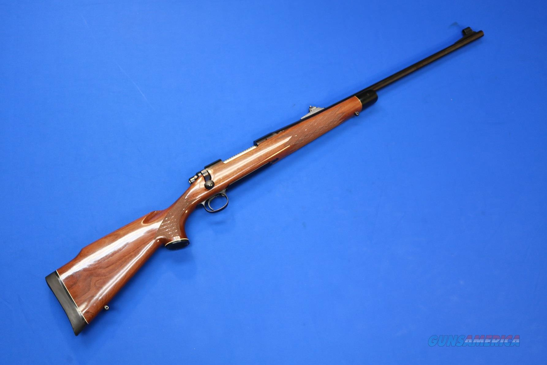 REMINGTON 700 BDL 7mm REM MAG  Guns > Rifles > Remington Rifles - Modern > Model 700 > Sporting