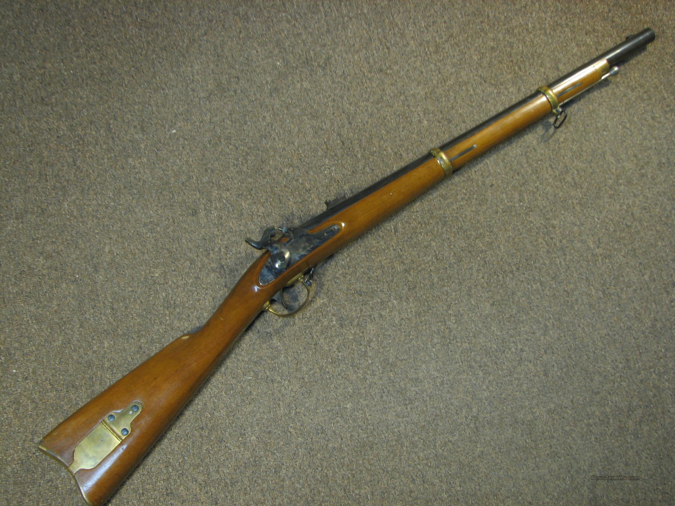NAVY ARMS 1861 ENFIELD MUSKETOON 58 CAL BLACK POWDER RIFLE as well Eti 814 080 Mini Raytemp Infrared Thermometer 4080 P furthermore Tavern Interior 1 moreover 1179 SpitfireLFIXe 0 0 1859 1 likewise Best Travel Places Czech Republic. on castle for sales in us