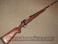 WINCHESTER MODEL 70 FEATHERWEIGHT .308 WINCHESTER - NEW!  Winchester Rifles - Modern Bolt/Auto/Single > Model 70 > Post-64