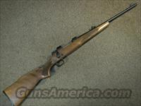 WINCHESTER 670 .30-06 - LIKE NEW  Guns > Rifles > Winchester Rifles - Modern Bolt/Auto/Single > Model 70 > Post-64