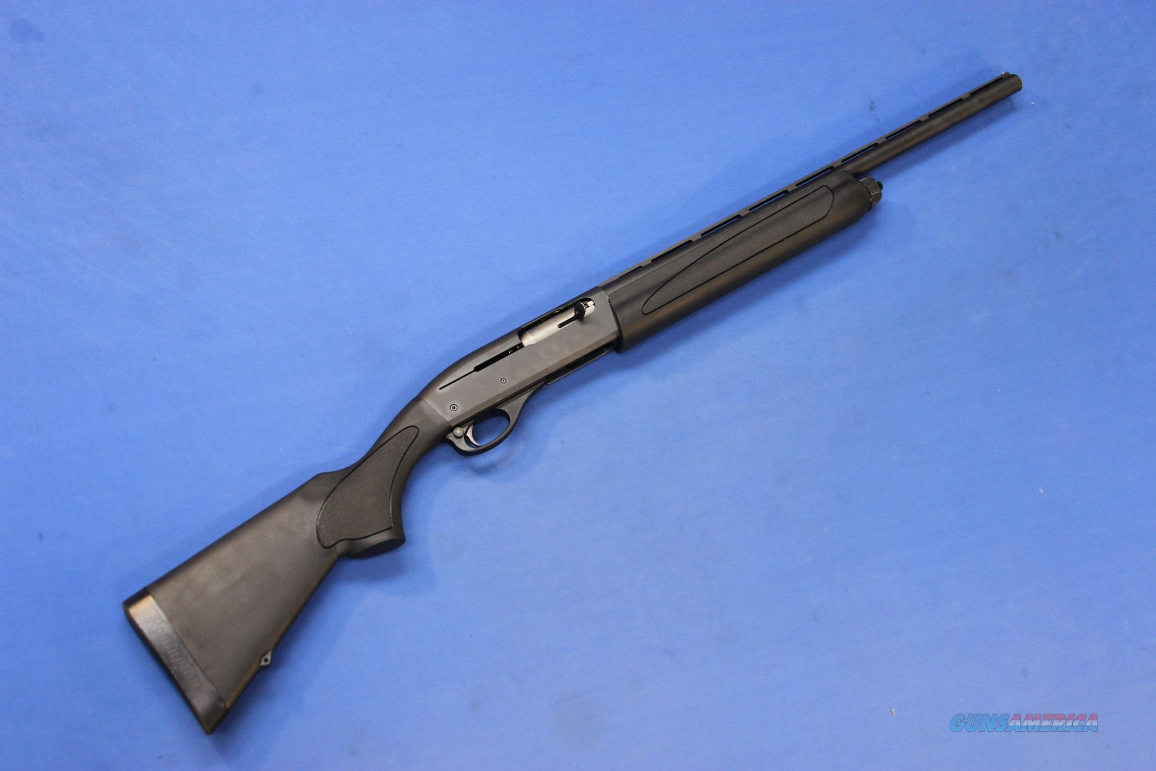 "REMINGTON 11-87 SPORTSMAN SYNTHETIC 20 GAUGE 21""  Guns > Shotguns > Remington Shotguns  > Autoloaders > Hunting"