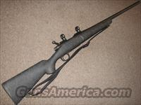 REMINGTON VS-700 LH .308 WIN  Guns > Rifles > Remington Rifles - Modern > Model 700 > Tactical