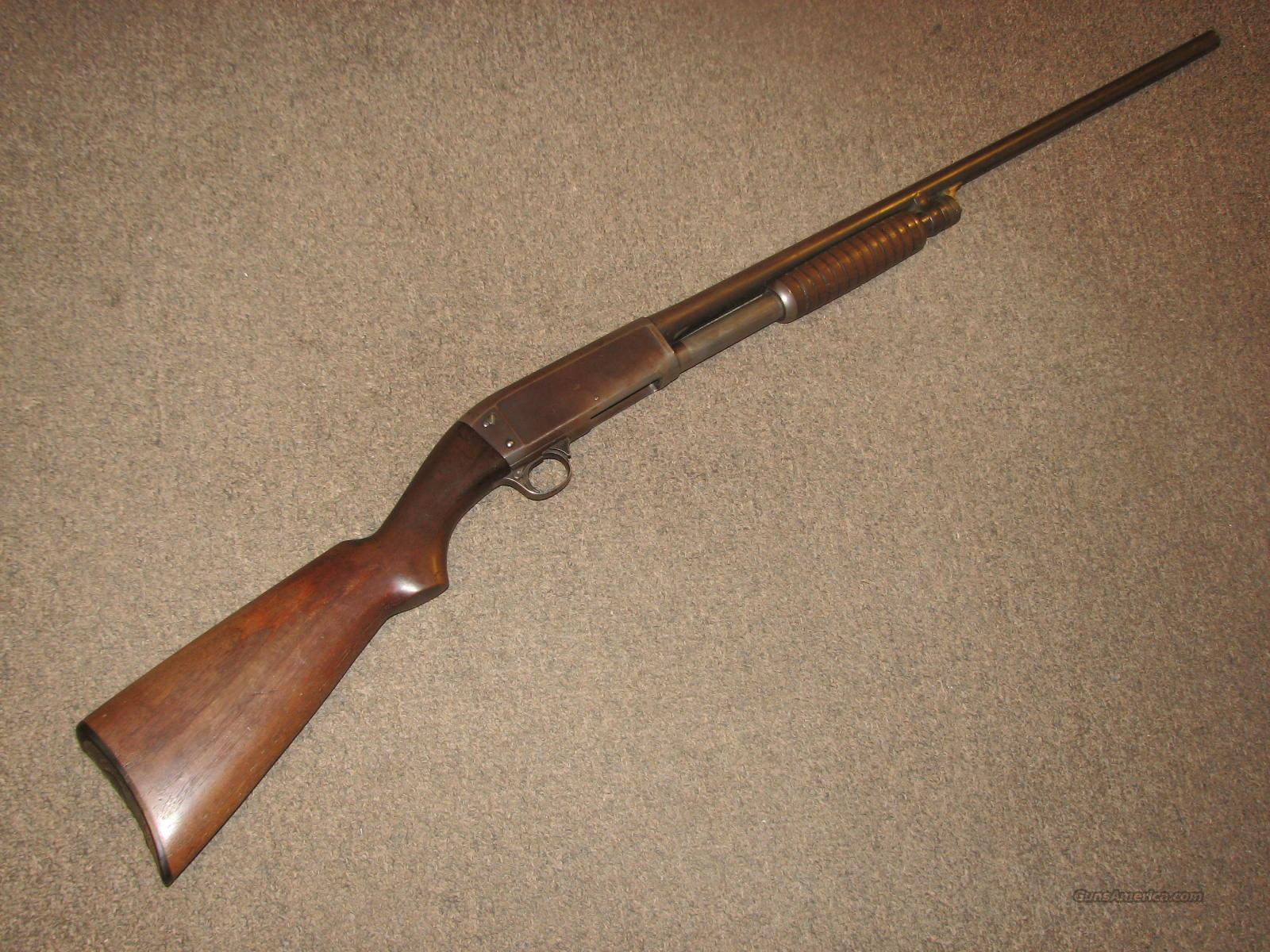REMINGTON 17 SHOTGUN 20 GAUGE for sale (971800957)