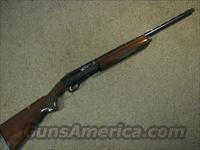 REMINGTON 11-87 20 GA  Guns > Shotguns > Remington Shotguns  > Autoloaders > Hunting