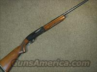 REMINGTON 11-48 28 GAUGE SHOTGUN  Guns > Shotguns > Remington Shotguns  > Autoloaders > Hunting
