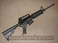 WINDHAM WEAPONRY WW-15 AR-15 .223 REM - NEW!  Guns > Rifles > Windham Weaponry